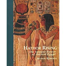 Hathor Rising