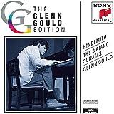 Hindemith: The 3 Piano Sonatas (The Glenn Gould Edition)