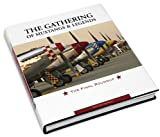 img - for The Gathering of Mustangs & Legends: The Final Roundup Book book / textbook / text book