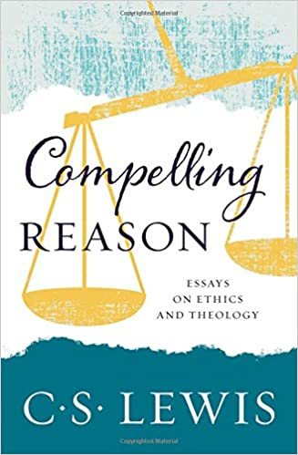 Book Compelling Reason