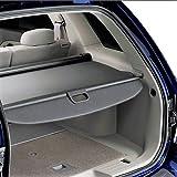2010-2014 Chevrolet Equinox or GMC Terrain Cargo Security Shade by GM 23131658