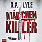 Mädchenkiller (Dub Walker 2) | D. P. Lyle