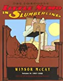 The Complete Little Nemo in Slumberland, Volume II: 1907-1908 (Complete Little Nemo)