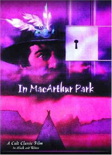 In MacArthur Park ()