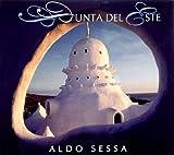 Punta del Este (Spanish Edition)