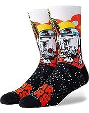 Stance Droids sokken