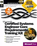 Microsoft Certified System Engineer Core Requirements Training Kit (Training Kits)