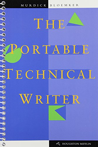 Usaa technical writer