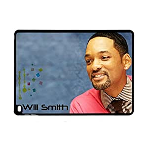 Generic Great Phone Cases For Child For Ipad Air 2Nd Printing With Will Smith Choose Design 1