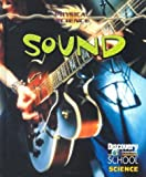 Sound, Jacqueline A. Ball, 0836833635