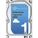 Seagate HDD ST1000NM0055 1TB SATA III 6Gb/s Enterprise 7200RPM 128MB 3.5 inch 512n Bare