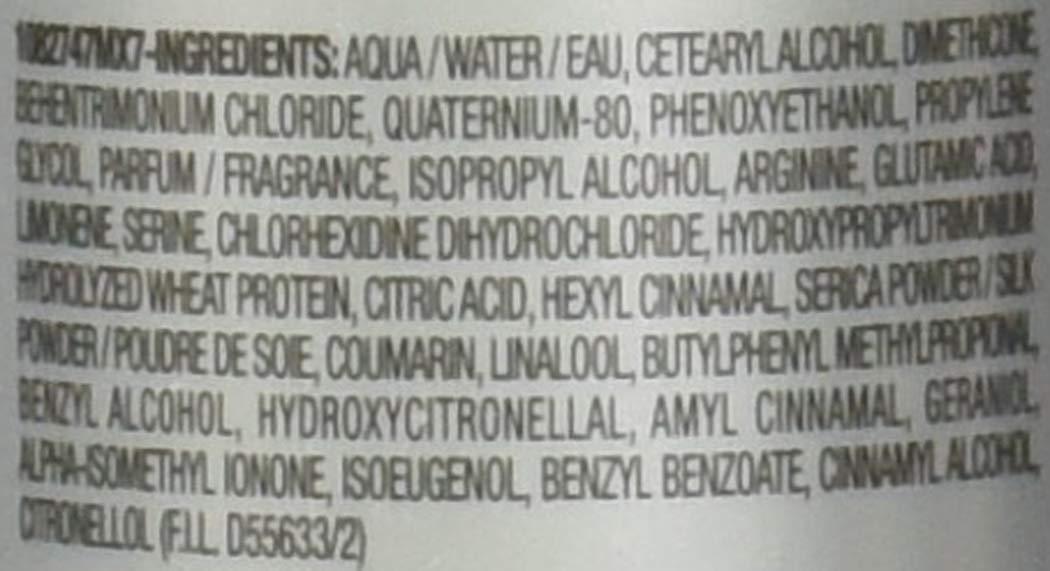 BIOLAGE Advanced Keratindose Pro-Keratin Renewal Spray, 6.7 Fl Oz by BIOLAGE