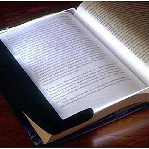 Led Light Reading Panel - 7