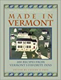 Made in Vermont, , 1587540096