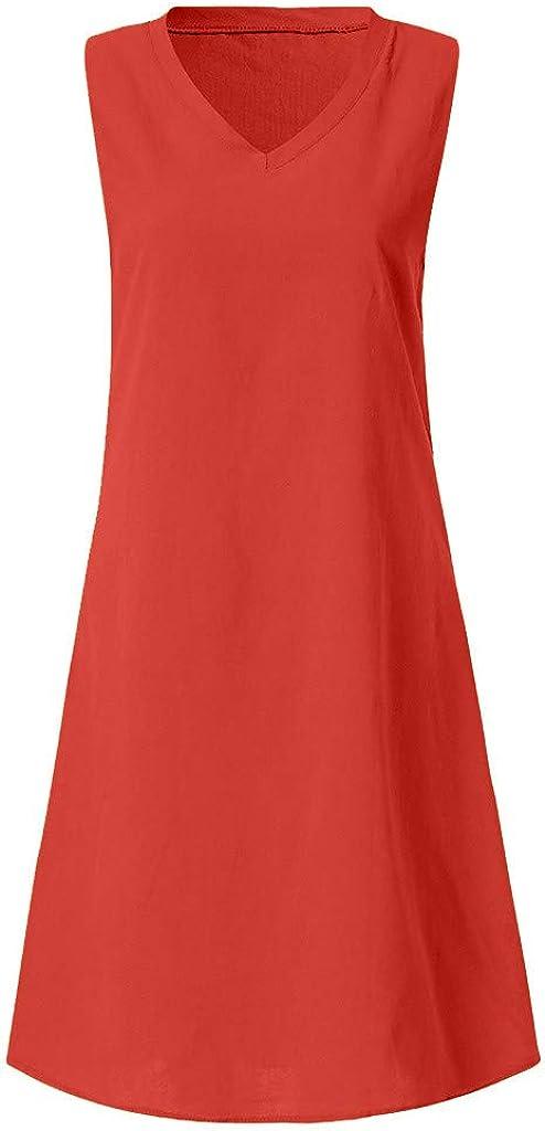 iHPH7 Women Casual Dresses Evening Dress #19060719