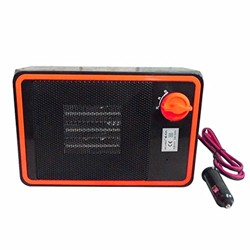 24V car heaters car air - conditioning car heater heater heater dual - use 24V350w: