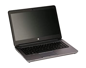 HP portátil ProBook 640 G1 i5 14 Pulgadas 128 GB SSD Windows 10: Amazon.es: Informática