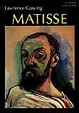 Matisse (World of Art Series)