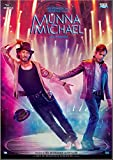 Buy Munna Micheal Hindi DVD Lastest Bollywood Dance Movie with English Subtitles