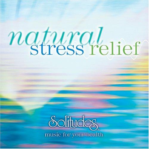 Natural Stress Relief: Dan Gibson's Solitudes