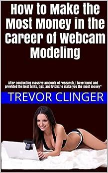 Best career options to make money