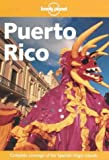Puerto Rico, Randall Peffer, 086442552X