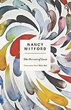 """The Pursuit of Love"" av Nancy Mitford"