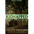 Kidnapped (COBRA Securities)