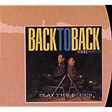 Duke Ellington And Johnny Hodges Play The Blues Back To Back