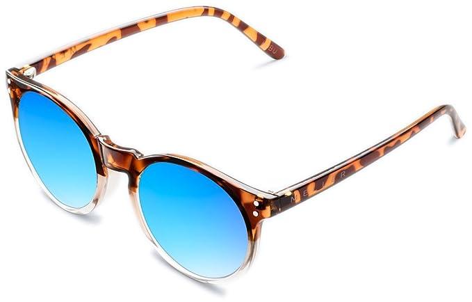 Meller Kubu Tigmin Sky Gafas de Sol UV400 Unisex