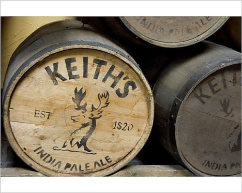 photographic-print-of-canada-nova-scotia-halifax-alexander-keith-s-nova-scotia-brewery-barrels