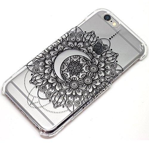 crescent-moon-black-mandala-henna-style-phone-case-iphone-6-plus-1-piece-snap-on