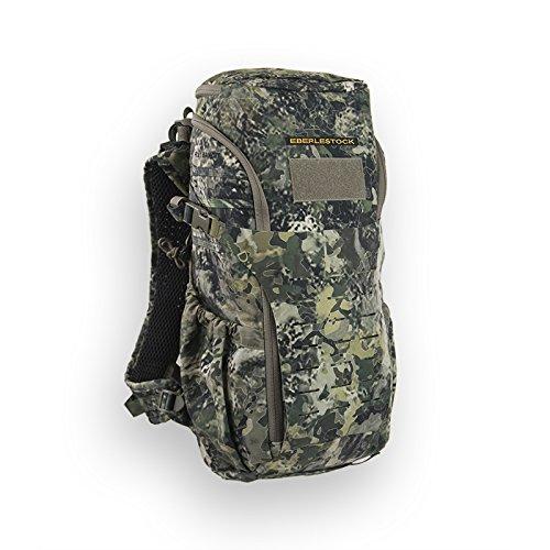 Bandit Pack - Eberlestock Bandit Pack (Mountain)