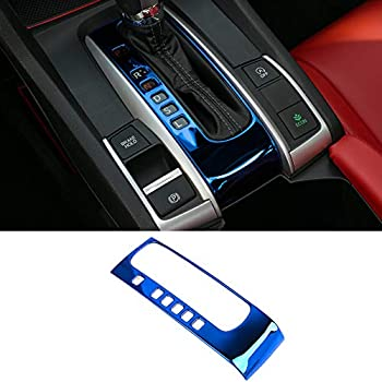 Brand New Vehicle Speed Sensor VSS Sender for 2000-2001 Nissan Sentra L4 2.0L Oem Fit SS211