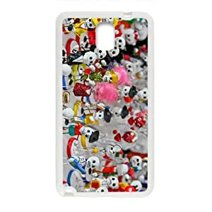 Unique skeletons Cell Phone Case for Samsung Galaxy Note3