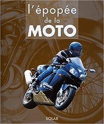 L'Epopée de la moto : Spécial Harley