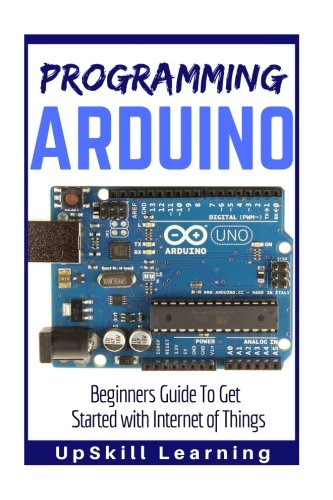 Download pdf epub arduino projects for dummies free
