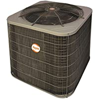 2 Ton Payne 14 SEER R-410A Air Conditioner Condenser