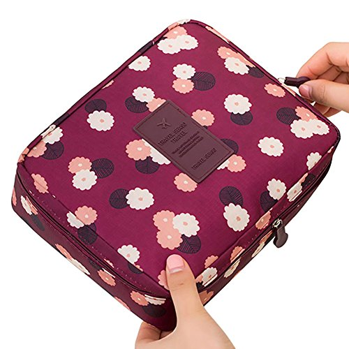 olibay-multifunction-travel-cosmetic-toiletry-bag-case-pouch-organizer