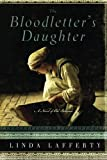 The Bloodletter's Daughter, Linda Lafferty, 1612184650