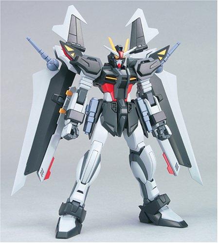 Gundam Seed Stargazer - 4