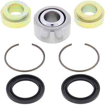 Shock Bearing Seal Kit For 2001 Suzuki RM250~All Balls 29-1003