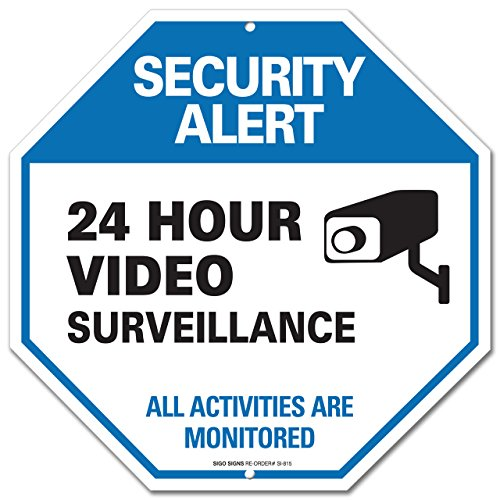 video-surveillance-sign-cctv-security-alert-24-hour-surveilance-all-activities-are-monitored-sign-le