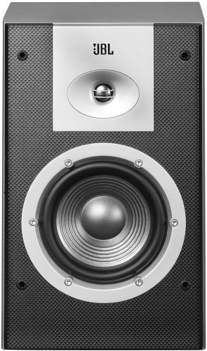 JBL 6 Inch Speakers Discontinued Manufacturer