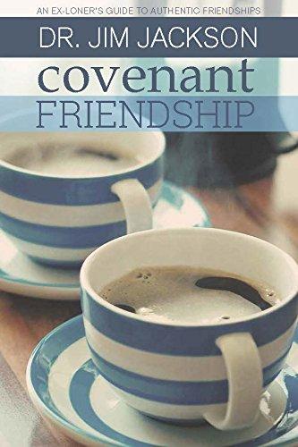 Covenant Friendship