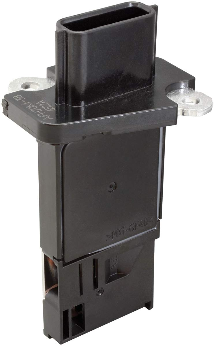 Hitachi MAF0031 Mass Air Flow Sensor