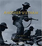 Another Vietnam, Tim Page, 0792264657