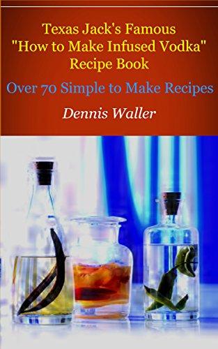how to make martini - 3
