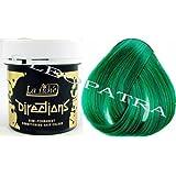 La Riche Hair Directions Coloration semi-permanente pour cheveux 88ml