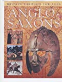 Anglo-Saxons, Margaret Sharman, 0237525712